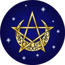 Spiritual Angel Prince Healer William Latonya, WhatsApp: +27614287282 (Business Opportunities - Other Business Ads)