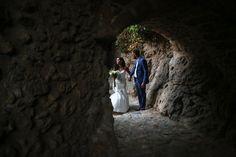 wedding at Monemvasia Mykonos Greece, Santorini, Anniversary Photos, Thessaloniki, Real People, Photo Sessions, Real Weddings, Wedding Photography, Artwork
