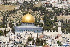 Old City Jerusalem - The Five Foot Traveler http://www.thefivefoottraveler.com/old-city-jerusalem-israel/?utm_campaign=crowdfire&utm_content=crowdfire&utm_medium=social&utm_source=pinterest