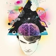Az agy csodálatos működése • Lélektan • Életmód • Reader's Digest