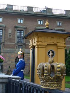 Stockholm, Sweden Sweden Europe, Visit Sweden, Sweden Travel, Swedish Symbols, Kingdom Of Sweden, Stockholm Archipelago, Scandinavian Countries, Traveling Europe, Countries To Visit