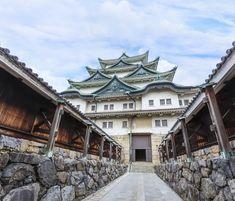 50 prachtige plaatsen om te zien in Japan - Top 10 - Reizen - KnackWeekend.be