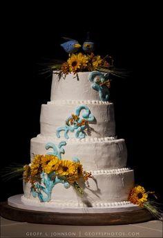 Roundhouse Railroad Museum Wedding by Morgan Gallo Events Dream Wedding, Wedding Day, Fall Wedding Cakes, Museum Wedding, Sweet Sixteen, Wedding Bells, Swirls, Wedding Planner, Floral Design