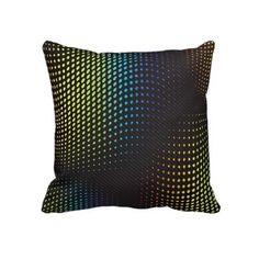 Pillow Seamless retro pattern  http://www.zazzle.com/pillow_seamless_retro_pattern-189882225268465536