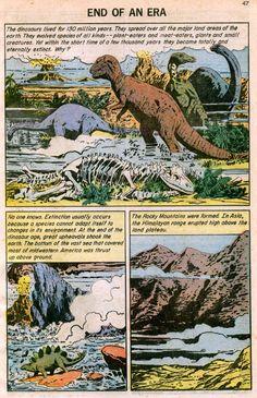 prehistoric world - ค้นหาด้วย Google