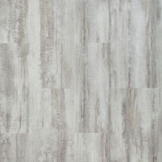 67 Best Floor Samples images in 2018 Carpet World Bismarck on cardboard world, cleaning world, cloth world, plumbing world, wood world, appliance world, leather world, windows world, tablecloth world, plaster world, engine world, cartoon world, duvet cover world, fabric world, felt world, clock world, hardware world, textile world, yarn world, curtain world,