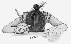 estoy cansada d estudiar - Buscar con Google