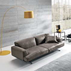 19 Best Max Divani- Contemporary Italian Furniture images | Italian ...