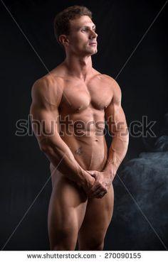 Man having sex gif