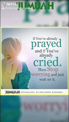 Jummah Mubarak Messages, Jumma Mubarak Quotes, Jumma Mubarak Images, Best Islamic Quotes, Muslim Quotes, Islamic Inspirational Quotes, Islamic Images, Islamic Videos, Islamic Pictures