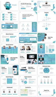 **Prosty - Technology Powerpoint Template** This is a Clean & Abstract Theme Presentation for Powerpoint, you can use it for Technology, Marketing, Pitchdeck, etc. Powerpoint Design Templates, Powerpoint Themes, Presentation Design Template, Presentation Layout, Architectural Presentation, Flyer Template, Marketing Presentation, Business Presentation, Mise En Page Web