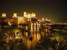 Image result for arabic restaurants in dubai