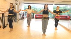 คลาสเต้น Belly dance (ระบำหน้าท้อง) ขั้น beginner กับครูปีใหม่ @ House of Pro Studio http://www.hopstudio.net Tel : 02-6196132 Mobile : 083-8897372 source  https://www.crazytech.eu.org/belly-dance-class-beginner-with-kru-peemai-h-o-p-s/