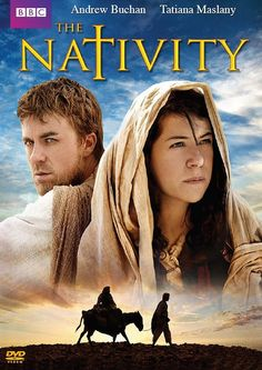The Nativity | December 8, 2014 | 2014 DVD/Blu-ray Releases