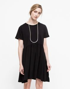 8dd81db1bf12 Below Dress - Cheap Monday Cheap Monday