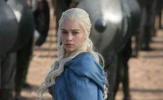 Watch Game of Thrones Season 3 Episode 5 Online Free May 28, 2013  http://www.youtube.com/watch?v=tqY2WTTXANw