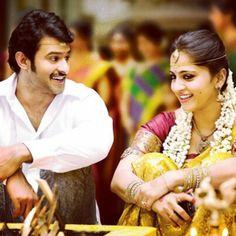 Mirchi still ▪️ #prabhas #anuskha #mirchi #tollywood #telugumovies #southindian #actress #telugu #movies #model #actor #indian #desi #indiansongs #south #traditional #indianclothes #bestoftollywood