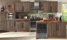 2014 yılında amerikan mutfak dekorasyonları nasıl olacak Kaliteli modeller arasında yer alan Amerikan mutfak modelleri dekor olarak da fark yaratmaya devam ediyor.