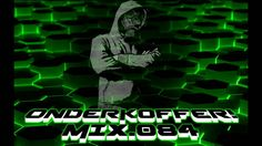 OnderKoffer! MIX .084 (Oldskool, Breakbeat, Techno, Trance, Hardcore) / TRACKLIST: London Funk Allstars - Sure Shot La Tour - Blue (Album Mix) The Brain - Givin It All Rabbit In The Moon - Deeper Soul Of Man - Love & Hate (Original Mix) Audio Bullys - We Don't Care (Dirty Edit) Revelation - First Power (Original Mix) Time Modem - Mantel der Nacht Emmanuel Top - Rubycon Hardknox - Psychopath (Full Version) U.H.F. - U.H.F. Stretch 'N' Vern - Get Up! Go Insane! (Rock 'N' Roll Mix) Army of…