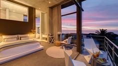 At Soul Private Collection, we have amazing properties in Knysna, Wilderness, Blouberg Beach and Llandudno. View our affordable luxury accommodations and hotels. Cape Town Accommodation, Luxury Accommodation, Premium Hotel, Knysna, Camps, Bed And Breakfast, Luxury Homes, Villa, House