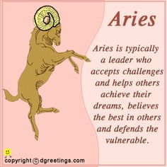 Coffee Break...: Personality Tests and Astrology