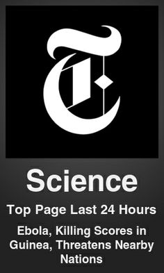 Top Science link on telezkope.com. With a score of 766. --- Out There: Ripples From the Big Bang. --- #scienceontelezkope --- Brought to you by telezkope.com - socially ranked goodness