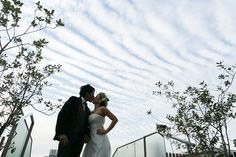 2shot / ツーショット / ドレス/ crazy wedding / ウェディング / 結婚式 / オリジナルウェディング/ オーダーメイド結婚式