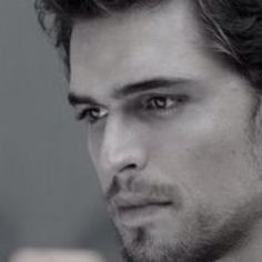 The handsome and talented Diogo Morgado :) portuguese actor