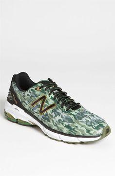 New Balance '884' Running Shoe (Men) | Nordstrom