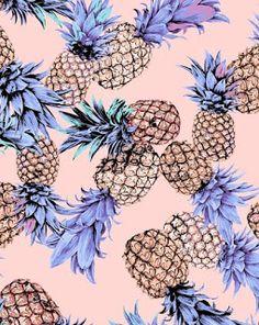 Olá Amores!!! Tem post novo no blog falando sobre umas das tendências para o verão 2016, a estampa de abacaxi. Vem conferir. Sigam também: Instagram: @devoltaparaamoda Google plus: https://plus.google.com/117552870560835800115/posts Beijos Girls!!!   https://www.facebook.com/DeVoltaParaAModa