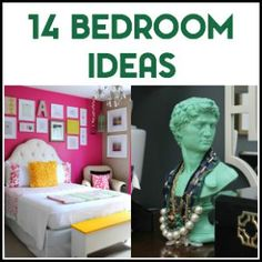 16 DIY Lamp Makeovers and Ideas You Can Do Yourself!