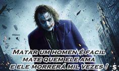 Description accordance bible software mattbrat here, i made this torrent with. The Joker, Joker And Harley Quinn, Foto Joker, Bible Software, Dark Thoughts, King Of Fighters, Im Sad, Sad Girl, Anti Social