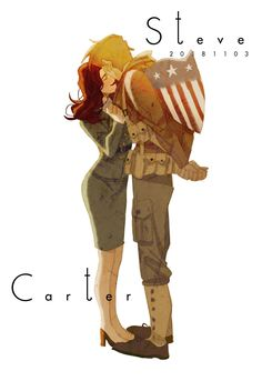 Captain America The First Avenger Marvel Fan, Marvel Dc Comics, Captain Marvel, Comic Movies, Marvel Movies, Captain America Art, Captain America Peggy Carter, Captain America Cosplay, Harley Y Joker