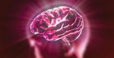 El por qué de nuestro comportamiento Método Flash Back de hipnosis rápida y regresiva