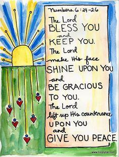 Mum's prayer                                                                                                                                                                                 More