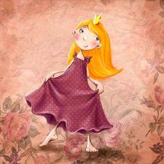 Elina Ellis - princess.jpg