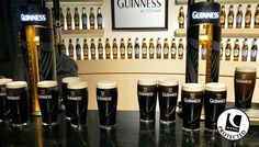 UK Holidays: Dublin, Ireland: 2-Night Stay With Flights & Optional Guinness Storehouse Tour - Up to 27% Off for just: £69.00 Head to Dublin for a 2-night stay and take a trip to the Guinness Storehouse.      Stay at at the Best Western Sheldon Park Hotel or the Aspect Hotel Park West      Skip the line and enjoy a self-guided tour of Dublin's most popular attraction for 18 poundpp      Tour...