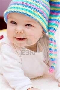 beautysweet babyimages
