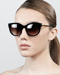 6c065d9f54 42 Best Ladies Eyewear images