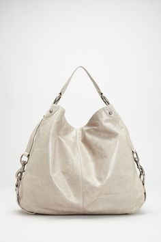 Minkoff Nikki Hobo Bag. I need this.....LIKE NOW