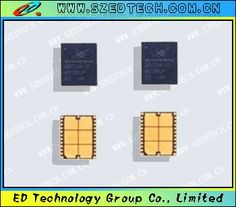 Online b2b directory of ic manufacturer. Get details of mobile ic supplier, exporter, traders, buyers and sellers companies.