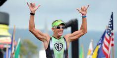 Dan Stubleski's Podium Instincts - IRONMAN Official Site | IRONMAN triathlon 140.6 & 70.3