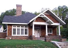 Virginia Tradition Builders offers full service renovation, addition, and remodeling services in Richmond, Virginia.