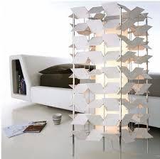 Replica Cubrik.27 Floor Lamp http://www.lucretiashop.com.au/lucretiashop/index.php/floor-lamp/replica-cubrik-27-designed-by-antoni-arola.html