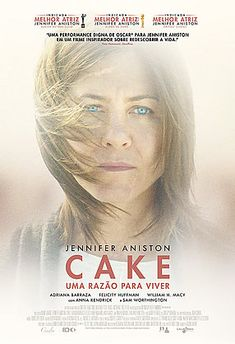 Ela finalmente conseguiu. Desde que explodiu em Friends, Jennifer Aniston se dividiu entre a escolha óbvia dos papéis cômicos (Quero Matar Meu Chefe), com os quais fez uma boa caixinha; e tentativas de mostrar que não é só um rostinho bonito, e que p...