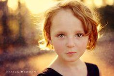 Portraits_Gallery_11
