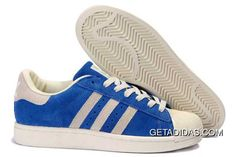 https://www.getadidas.com/womens-leather-shoes-blue-white-budget-adidas-superstar-ii-running-shoes-for-usa-topdeals.html WOMENS LEATHER SHOES BLUE WHITE BUDGET ADIDAS SUPERSTAR II RUNNING SHOES FOR USA TOPDEALS Only $78.88 , Free Shipping!