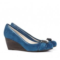 """LOVE this color ♥ Sole Society """"Margaret"""""""