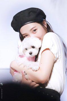 Seulgi, South Korean Girls, Korean Girl Groups, Joy Rv, Red Velvet Joy, Park Sooyoung, I Love Girls, Korean Actresses, Kpop Girls