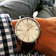 Congratulations @mr.staps ! You and your #DTaramis are today's #DailyDapperGiveaway winners! As a prize you will get one of our watches! Please DM us to claim your prize.  Want to win our product? Post a photo of our products you own, hashtag with #DTmodelname & #DapperTime!  Like the watch? Shop at DapperTime.com!  #contests #giveaways #win #dapper #fashion #watches #timepieces #DapperTime #menslifestyle #menswatches #dapper